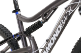 Diamondback Bicycles 2016 Recoil Complete Full Suspension Mountain Bike Review
