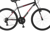 Roadmaster Granite Peak Men's Mountain Bike Review